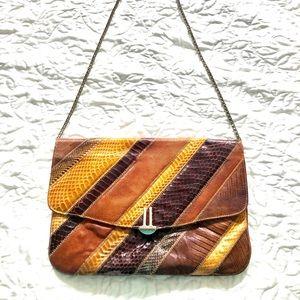 Vintage Bags by Varon purse